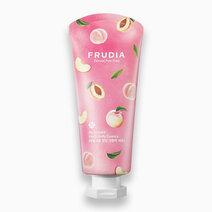 My Orchard Peach Body Essence by Frudia