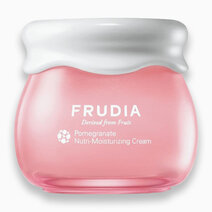 Re pomegranate nutri moisturizing cream 55g