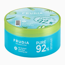 My Orchard Aloe Real Soothing Gel by Frudia