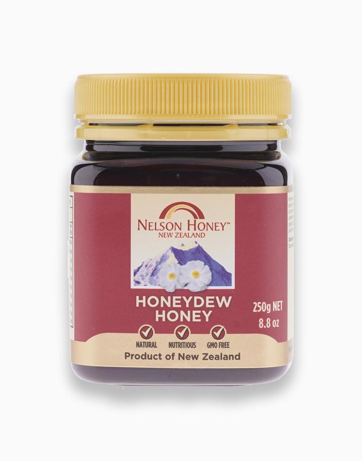Honeydew Honey by Nelson Honey