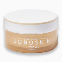 Clean 10 Cleansing Balm by Juno & Co