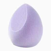 Re microfiber lavender sponge