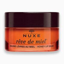 Rêve de Miel® Lip Balm (Limited Edition - Bee Happy) by Nuxe Paris