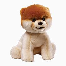"Boo - The World's Cutest Dog 9"" by Gund"