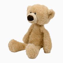 "Toothpick Bear 15"" Soft Plush Toy by Gund"