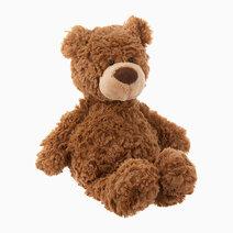 """Pinchy Brown Bear 17"""" by Gund"""