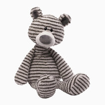 """Zag Bear 16"""" Soft Plush Toy by Gund"""