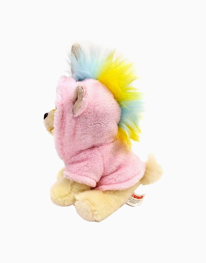 Itty Bitty Unicorn Boo Soft Plush Toy by Gund