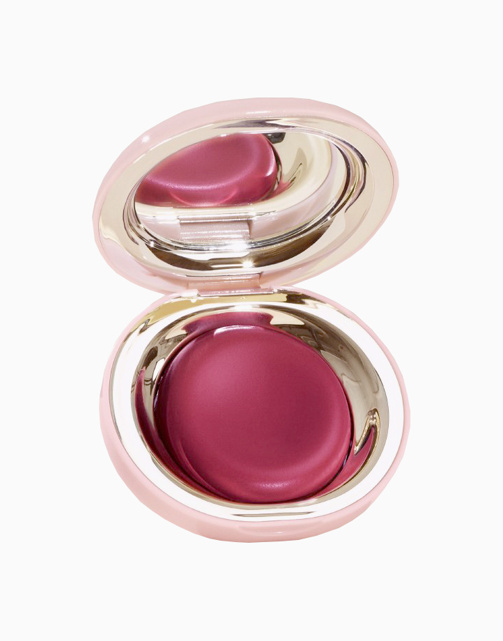 Stay Vulnerable Melting Blush by Rare Beauty |
