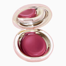 Stay Vulnerable Melting Blush by Rare Beauty