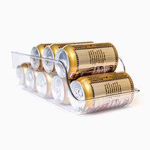 Soda Tray by Neat Nest