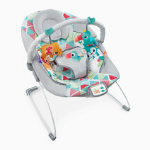 Toucan Tango Bouncer by Bright Starts