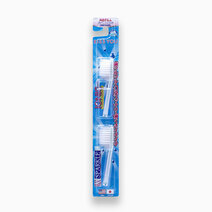 Sparkle Ionic Toothbrush Refill by Sparkle