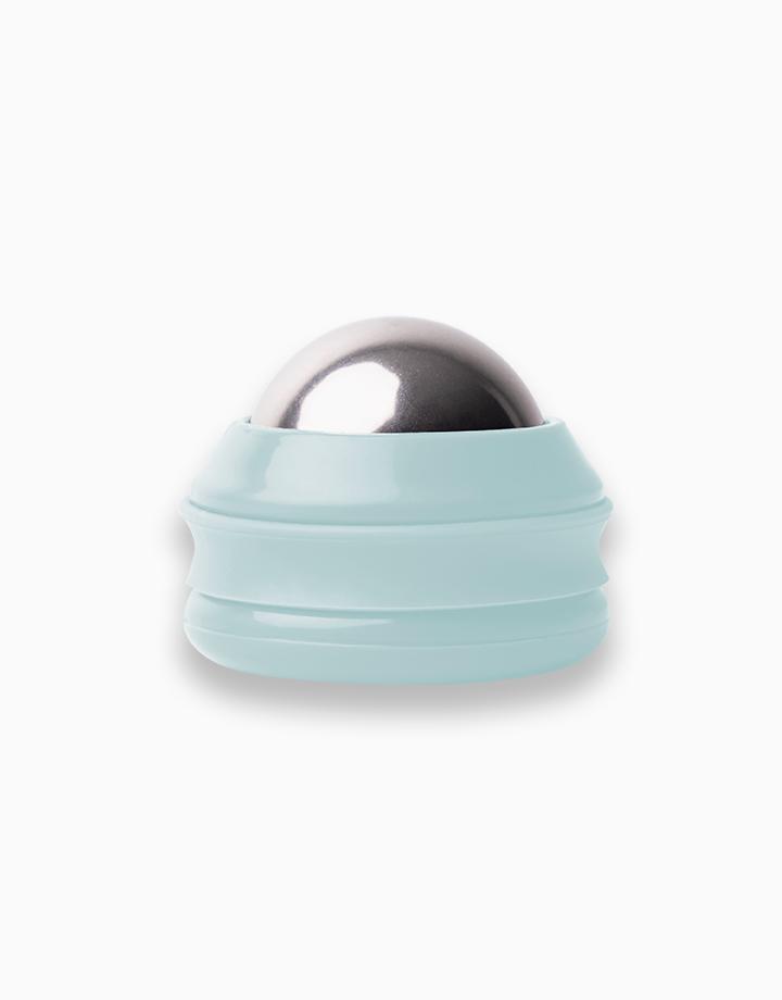 Hyaluronic Lift & Glow Set (Cleansing Gel + Water Cream + Cryo Ball) by Happy Skin
