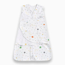 Re swaddle space