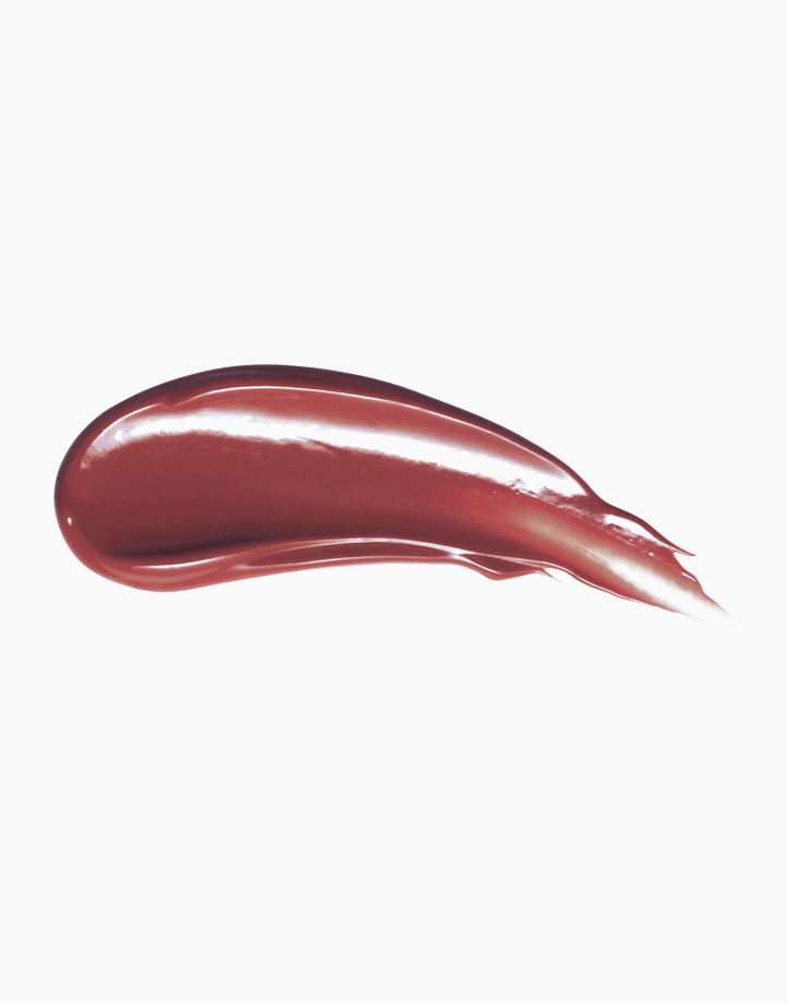 Juicy Lasting Tint by Rom&nd   Peeling Angdoo