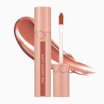Juicy Lasting Tint by Rom&nd