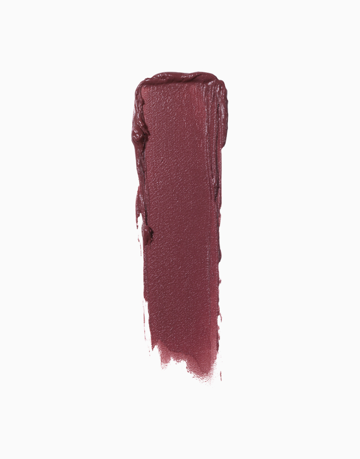 Zero Velvet Tint by Rom&nd | Nerd Pink