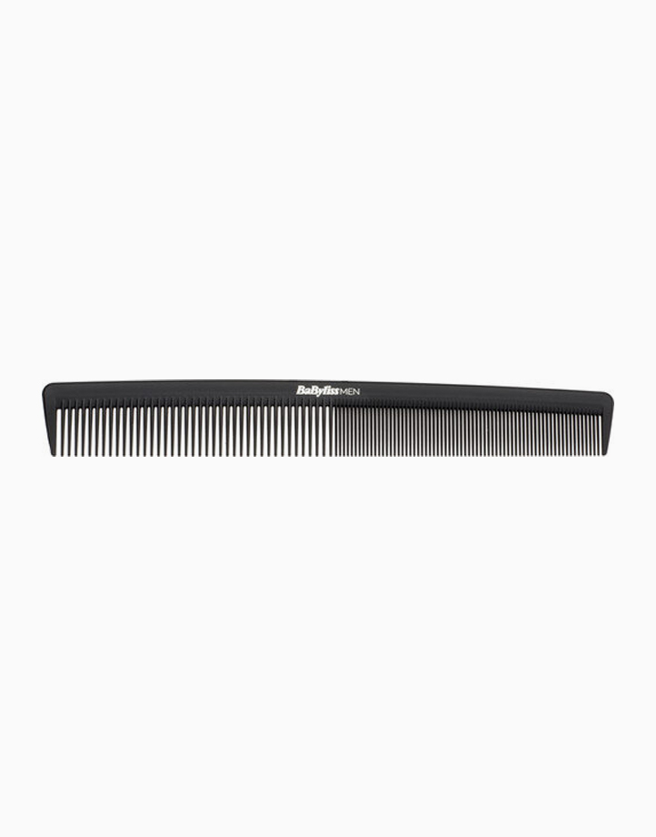 Powerlight Hair Clipper by BaByliss