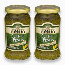 Re classic pesto %28190g%29   pack of 2