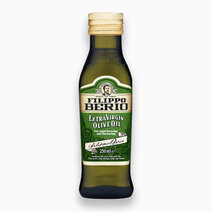 Re extra virgin olive oil %28250ml%29