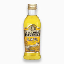 Re olive oil %28500ml%29