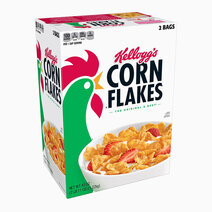 Re corn cereal flakes %282lbs%29   2 bags