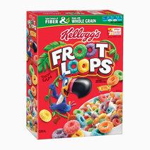 Re froot loops cereals %282lbs%29   2 bags