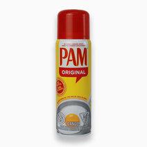 Re pam cooking spray original canola %28110g%29