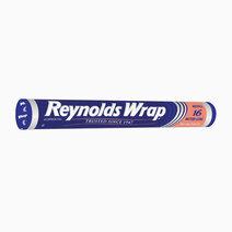 Re aluminum foil refill 16mx30cm