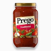 Re prego italian pasta sauce traditional %2814oz%29