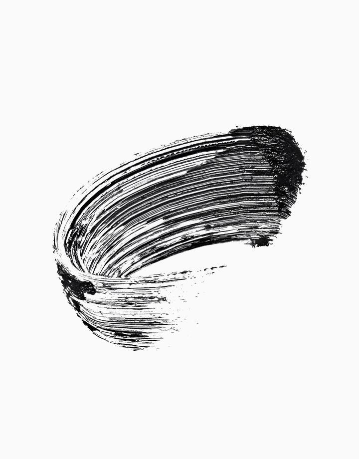 Han All Fix Mascara by Rom&nd   V01 Volume  Black