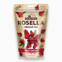 Rosella Hibiscus Tea by East Bali Cashews