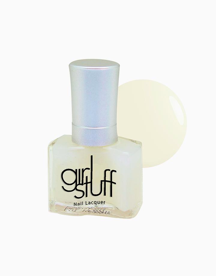 Matte Magic Nail Polish by Girlstuff
