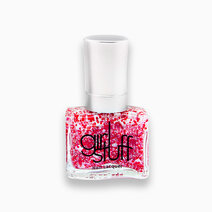 Mv 14226 gs i heart you nail polish 2