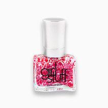 I Heart You Nail Polish by Girlstuff