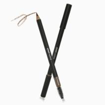 Avant scene eyebrow pencil brown