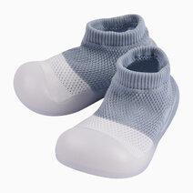 Blue Reis Mallowalkers (Infants, Toddlers) by Meet My Feet