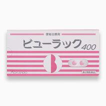 Byurakku Diet Pink Pill Colac (400s) by Kokando