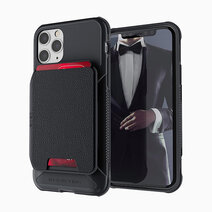Exec 4 for iPhone 11 Pro Case by Ghostek