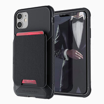 Exec 4 for iPhone 11 Case by Ghostek