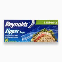 Re zipper storage bag %28small%29   50pcs