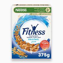 Re fitnesse original %28375g%29