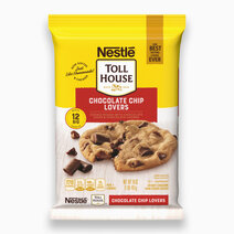 Re toll house chocolate chip lovers %28453g%29