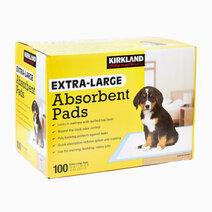 Re extra large absorbent pads %2876cmx58cm%29   100pcs