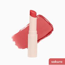 Lip Treat in Sakura by Sunnies Face