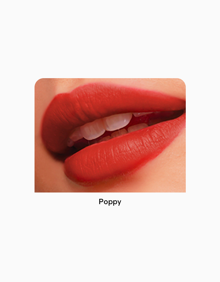 Airy Matte Tint by BLK Cosmetics   Poppy
