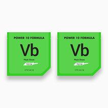 Re power 10 formula vb mask sheet %28buy 1  take 1%29