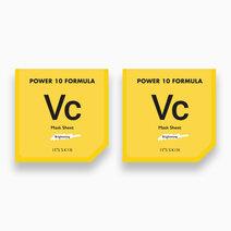 Re power 10 formula vc mask sheet %28buy 1  take 1%29