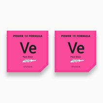 Re power 10 formula ve mask sheet %28buy 1  take 1%29